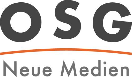 OSG neue Medien mbH